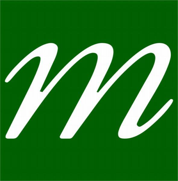 NUMERIS-MEDIA Logo