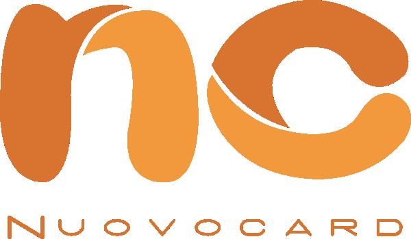 Nuovocard International Logo