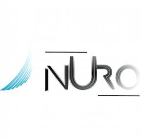 nUro, Inc. Logo