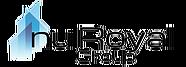 https://biz.prlog.org/nuroyalgroup/logo.png