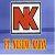 Nusuno Karya Logo