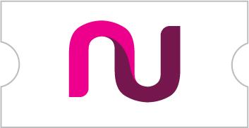 Nutickets Logo
