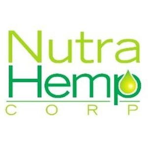 NutraHemp Corp Inc. Logo