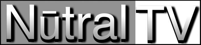 Nutral TV Logo