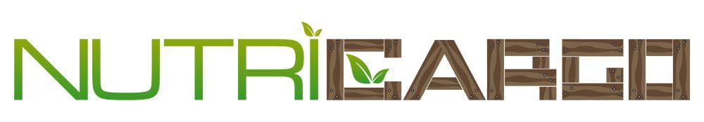 NutriCargo, LLC. Logo
