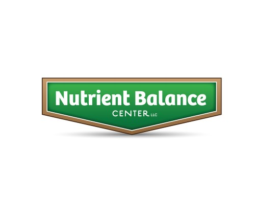 Nutrient Balance Center Logo