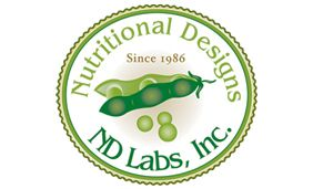 nutritionaldesigns Logo