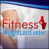 nutritionfitness Logo