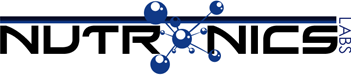 Nutronics Labs Logo