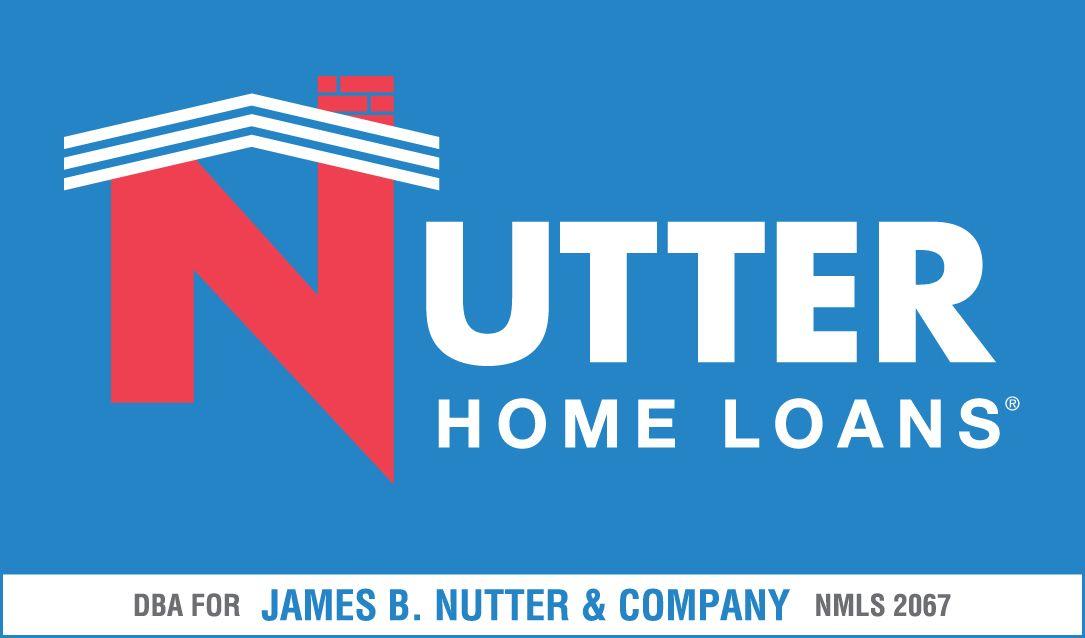 Nutter Home Loans Logo
