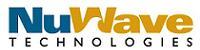 NuWave Technologies Logo