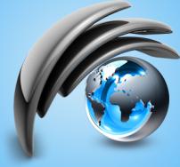 nuwavecommerce Logo