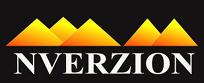 nverzion Logo