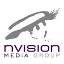 nvisionmediagroup Logo