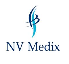 NVMedix Logo
