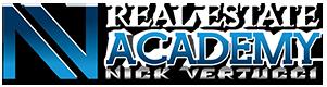 NV Real Estate Academy Logo