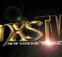 nxstv1 Logo