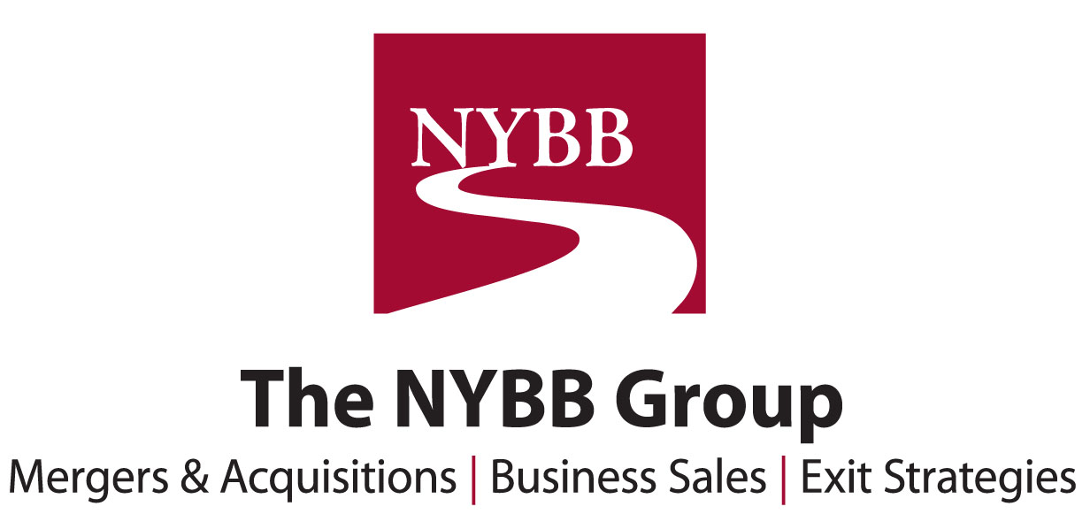 The NYBB Group Logo