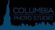 nyc-photo-studio Logo