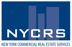 nycres Logo