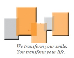 Nyc Smile Design Logo