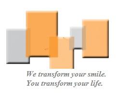 Nyc Smile Design Logo