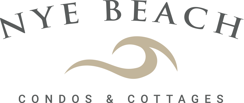 nyebeachvacations Logo