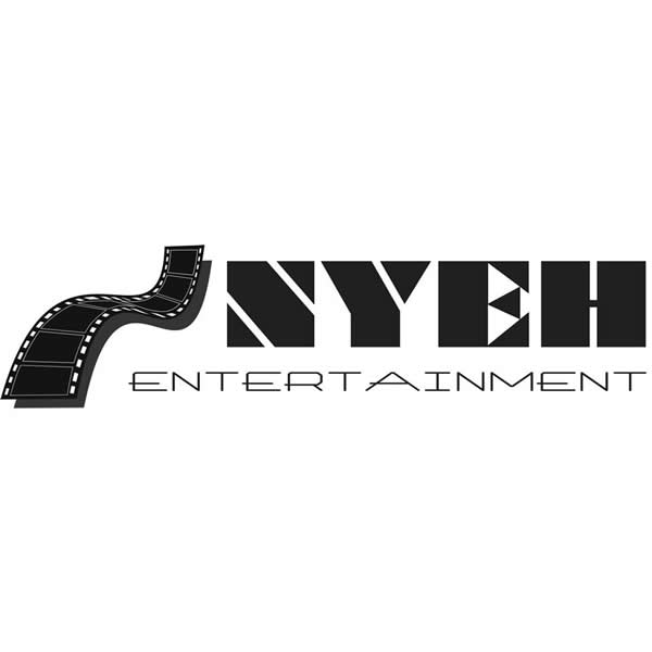 NYEH Entertainment Logo