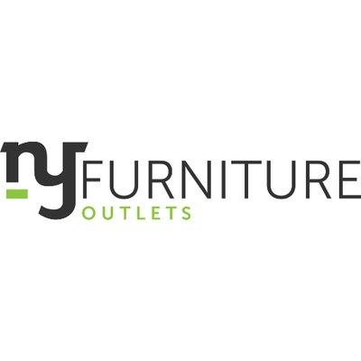NY Furniture Outlets Logo