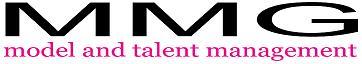 Model Management Group - MMG - NYMMG Logo