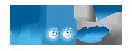 AKG Media Pvt Ltd Logo