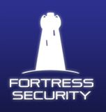 nz_security_systems Logo