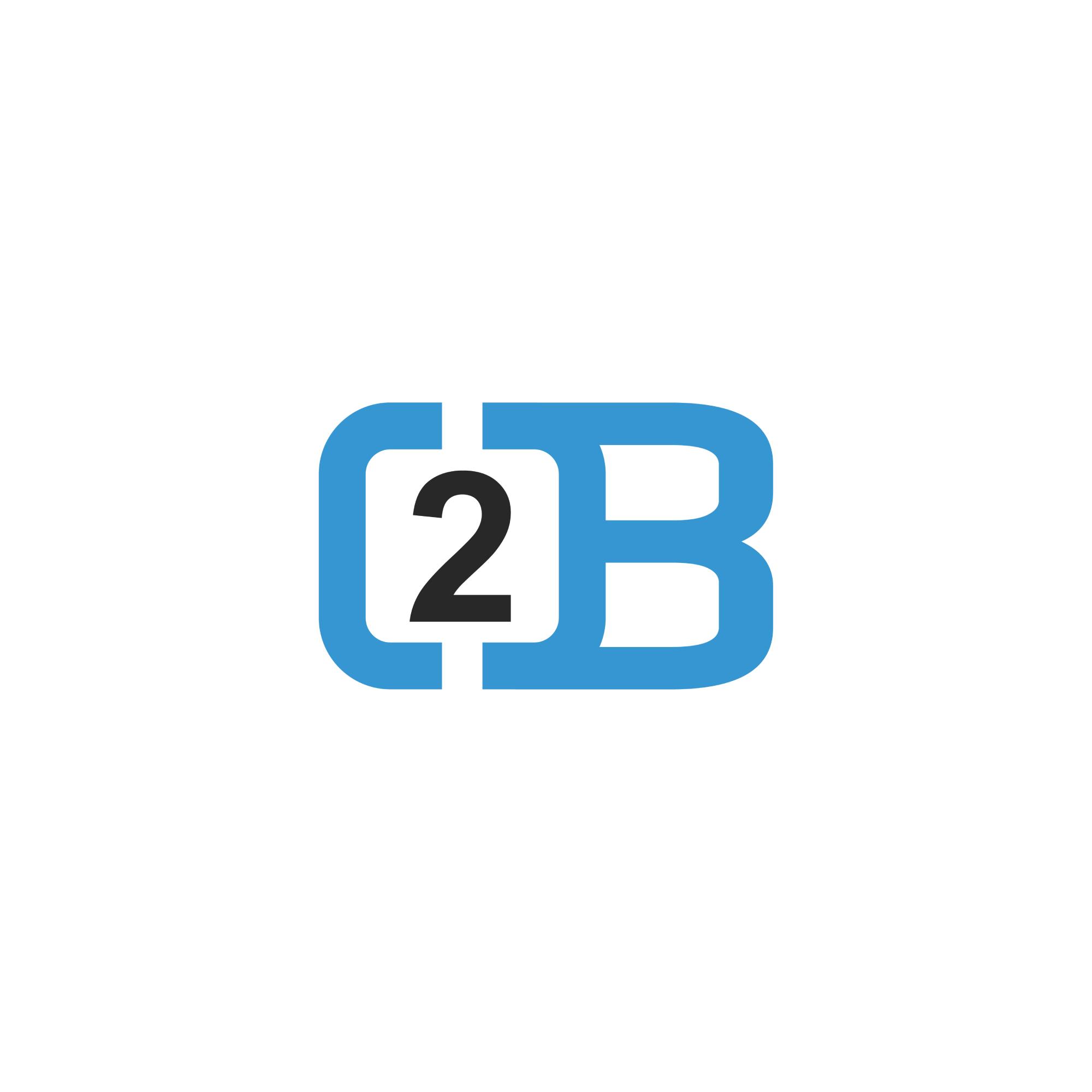O2b Technologies Logo