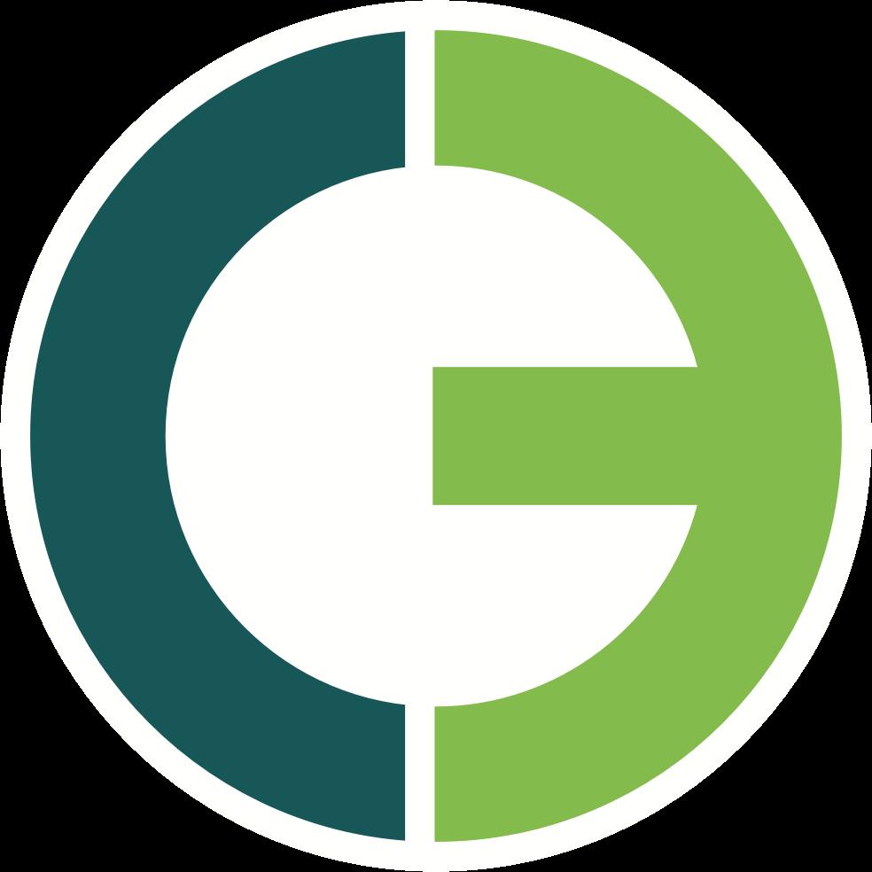 O3 Solutions Logo