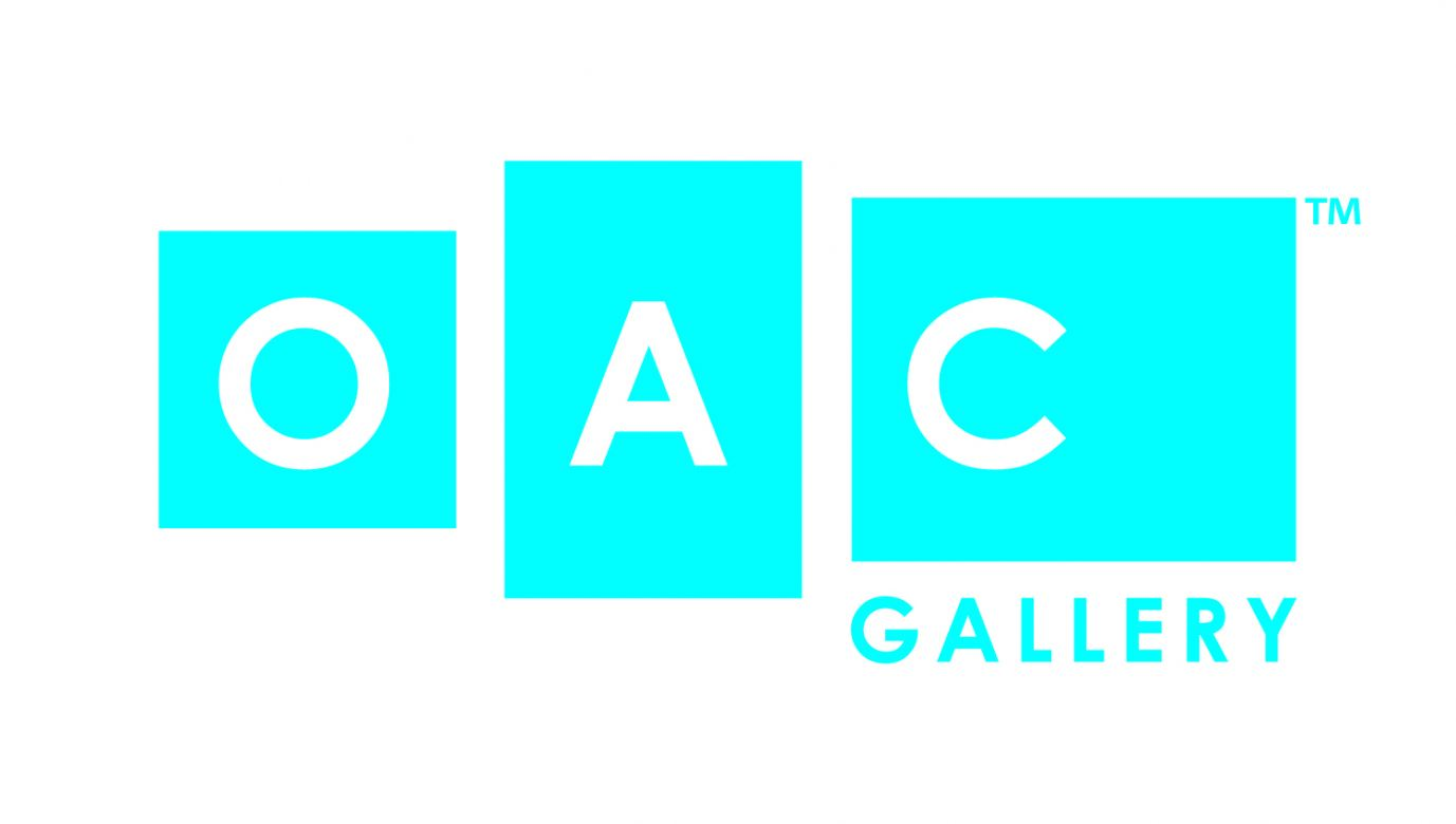 oacgallery Logo
