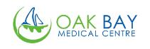 oakbaymedical Logo