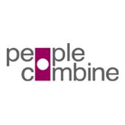peoplecombine Logo