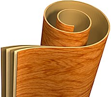 Oakwood veneer announces new product lemonwood veneer for Oakwood veneers