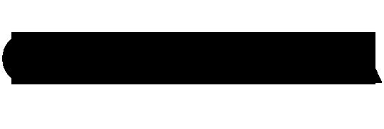 Obaasema Magazine Logo