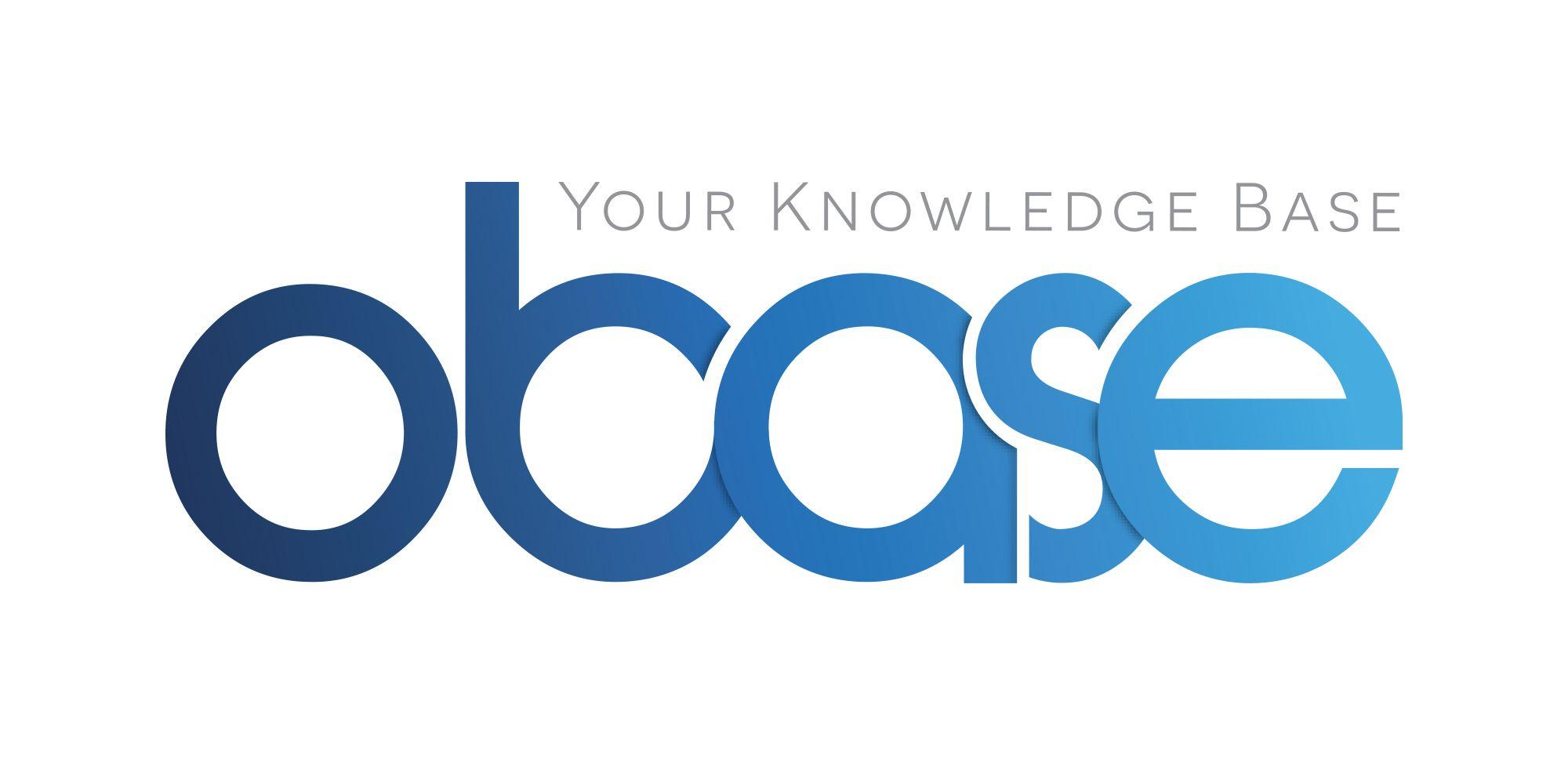 obase-inc Logo