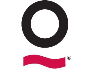 THE original basket boutique - Global Franchise Logo