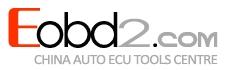 OBD-II Kits Logo