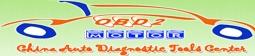 OBD2Motor Logo