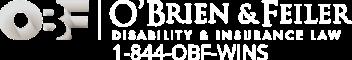 obflegal Logo