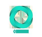 Obizcoin Logo