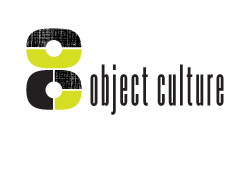 Object Culture Logo