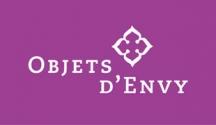 Objets d'Envy Logo
