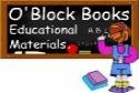 oblockbooks Logo