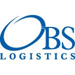 OBS Logistics Ltd Logo