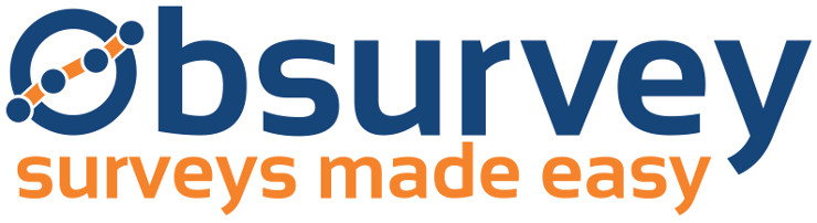 Obsurvey Logo